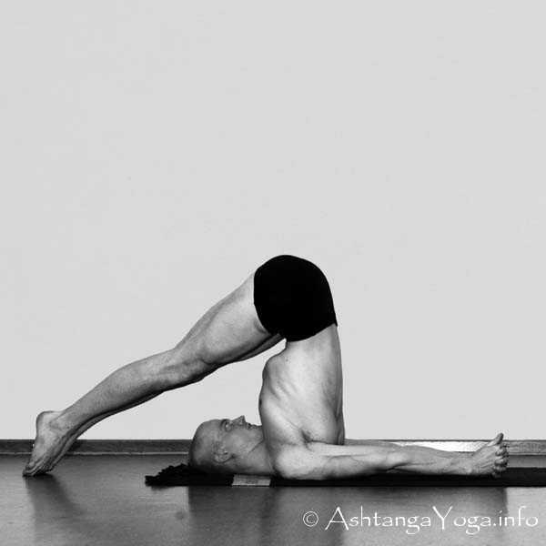 https://www.ashtangayoga.info/asana-vinyasa/finishing-positions/02-Halasana.jpg