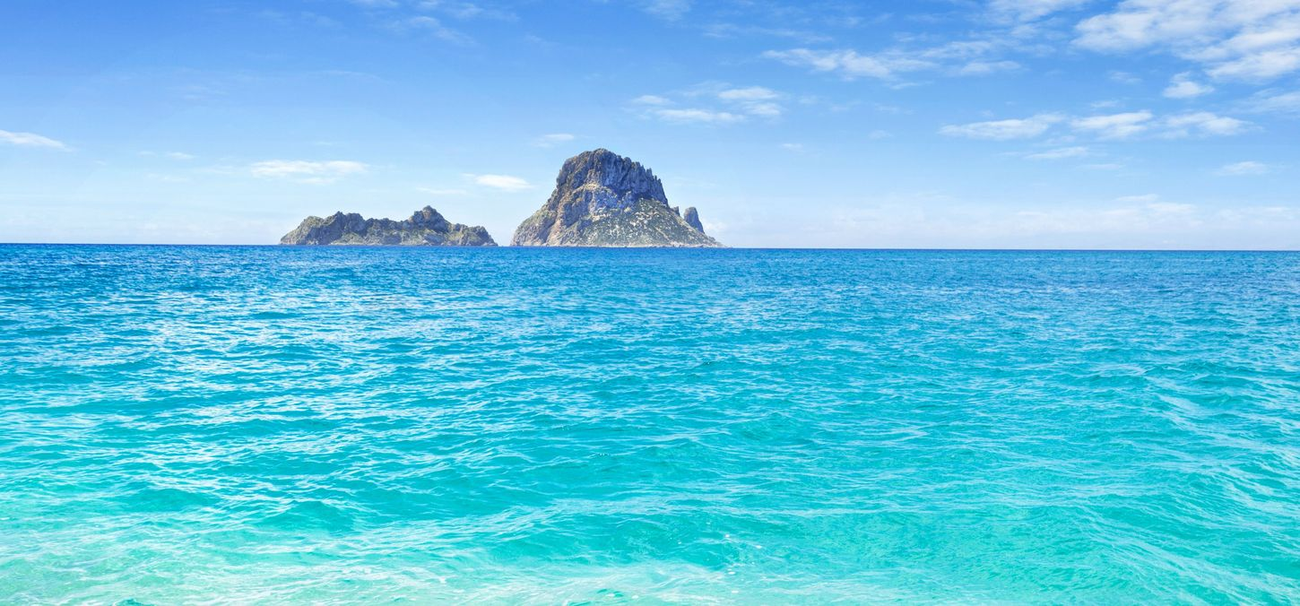 background, bay, beach, beautiful, blue, clear, coast, coastline, diving, es vedra, holiday, horizon, ibiza, idyllic, island, lagoon, landscape, natural, nature, ocean, outdoor, palm, paradise, relax, relaxation, resort, sand, sea, sky, snorkeling, summer, sunny, sunshine, swimming, travel, tropic, tropical, vacation, water, white, beach, ibiza, island, sand, sea, background, bay, beautiful, blue, clear, coast, coastline, diving, es vedra, holiday, horizon, idyllic, lagoon, landscape, natural, nature, ocean, outdoor, palm, paradise, relax, relaxation, resort, sky, snorkeling, summer, sunny, sunshine, swimming, travel, tropic, tropical, vacation, water, white, background, bay, beach, beautiful, blue, clear, coast, coastline, diving, es vedra, holiday, horizon, ibiza, idyllic, island, lagoon, landscape, natural, nature, ocean, outdoor, palm, paradise, relax, relaxation, resort, sand, sea, sky, snorkeling, summer, sunny, sunshine, swimming, travel, tropic, tropical, vacation, water, white