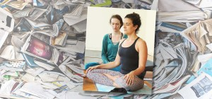 Everyday Mindfulness with Yoga