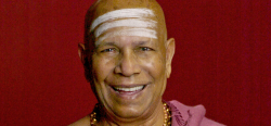 The Founding Fathers of Ashtanga Yoga (Part 2/3)