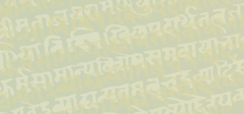 Anatomie der Bewegung - Grundlagen für Yogalehrende - AshtangaYoga.info