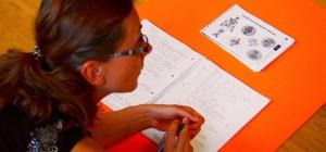 AYI® Learning - Motivating. Flexible. Profound.