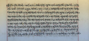 The mystical yoga teachings of the Upanishads