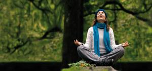 BDY Podiumsdiskussion: Yoga – Trendsport oder Ersatzreligion?