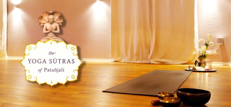 patanjali yoga sutras download as pdf from yoga international