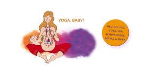 Prenatal und Mama&Baby