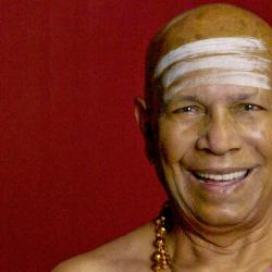 The Founding Fathers of Ashtanga Yoga (Part 2/3)