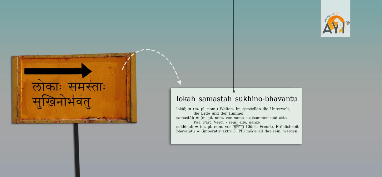 Transliteration Google Input Tools